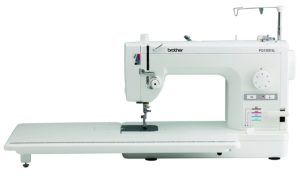 Best Long Arm Quilting Machines For Home Use