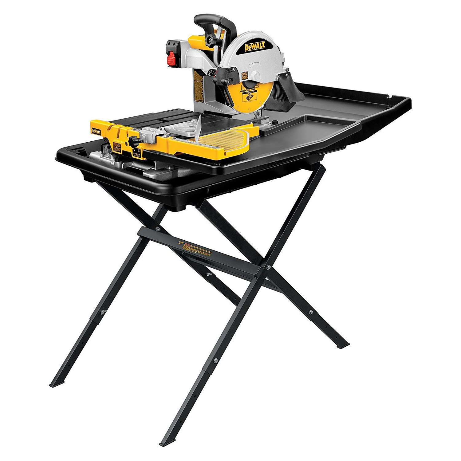 best wet tile saw on the market