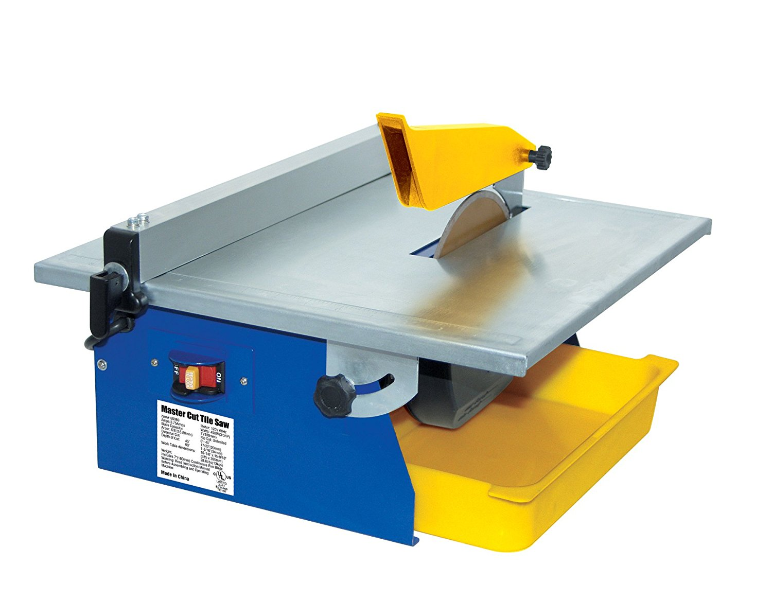 wet saw reviews |tile cutting saw