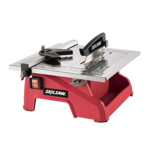 what is the best tile saw on the market