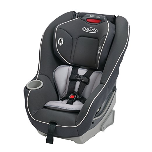best car seat for airplane travel toddler