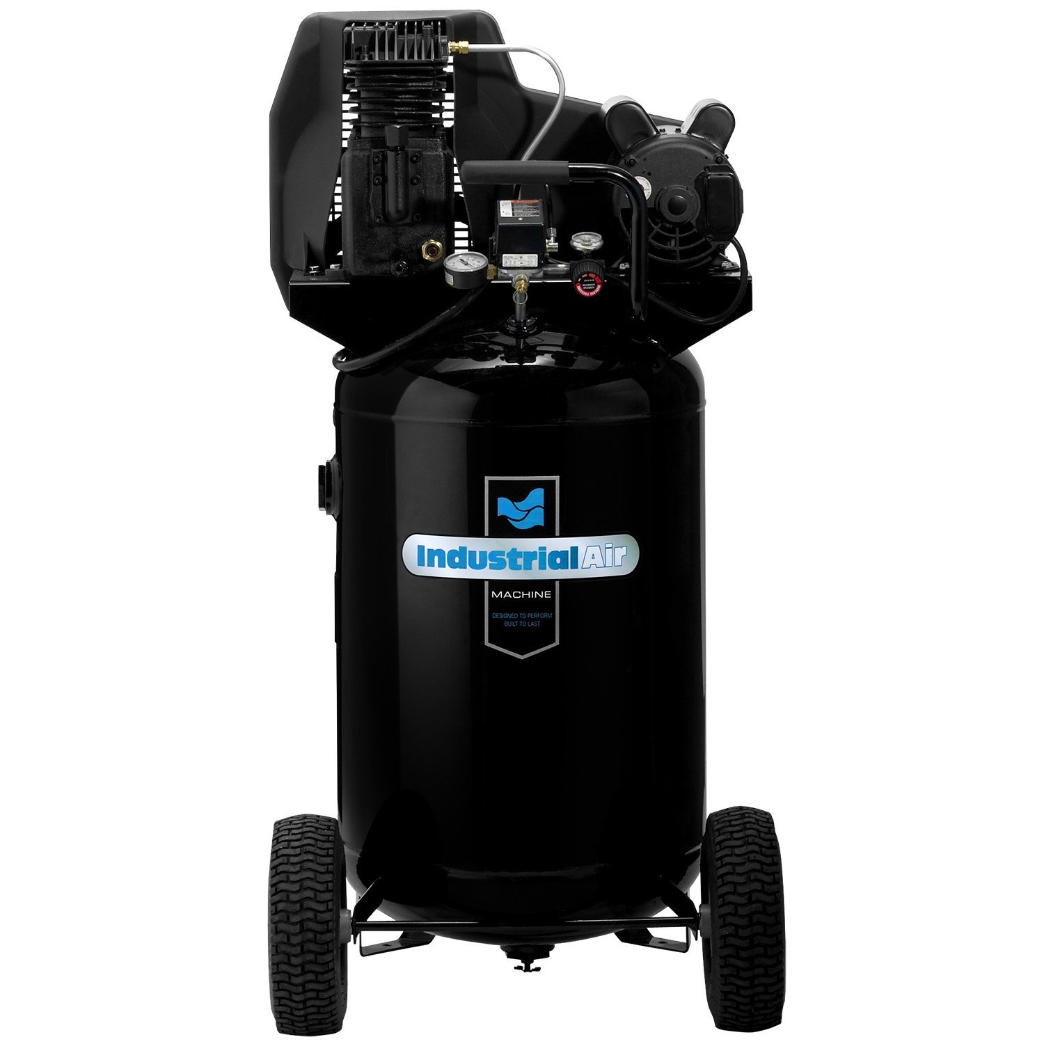 Best air compressor for garage