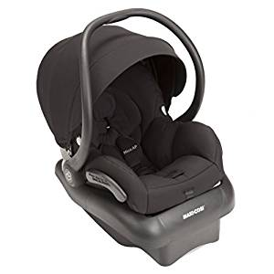new born baby car seats| best car seats for infants