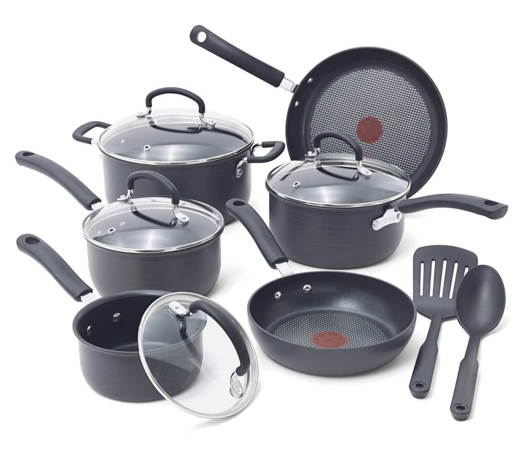pots and pans set reviews | what are the best pots and pans