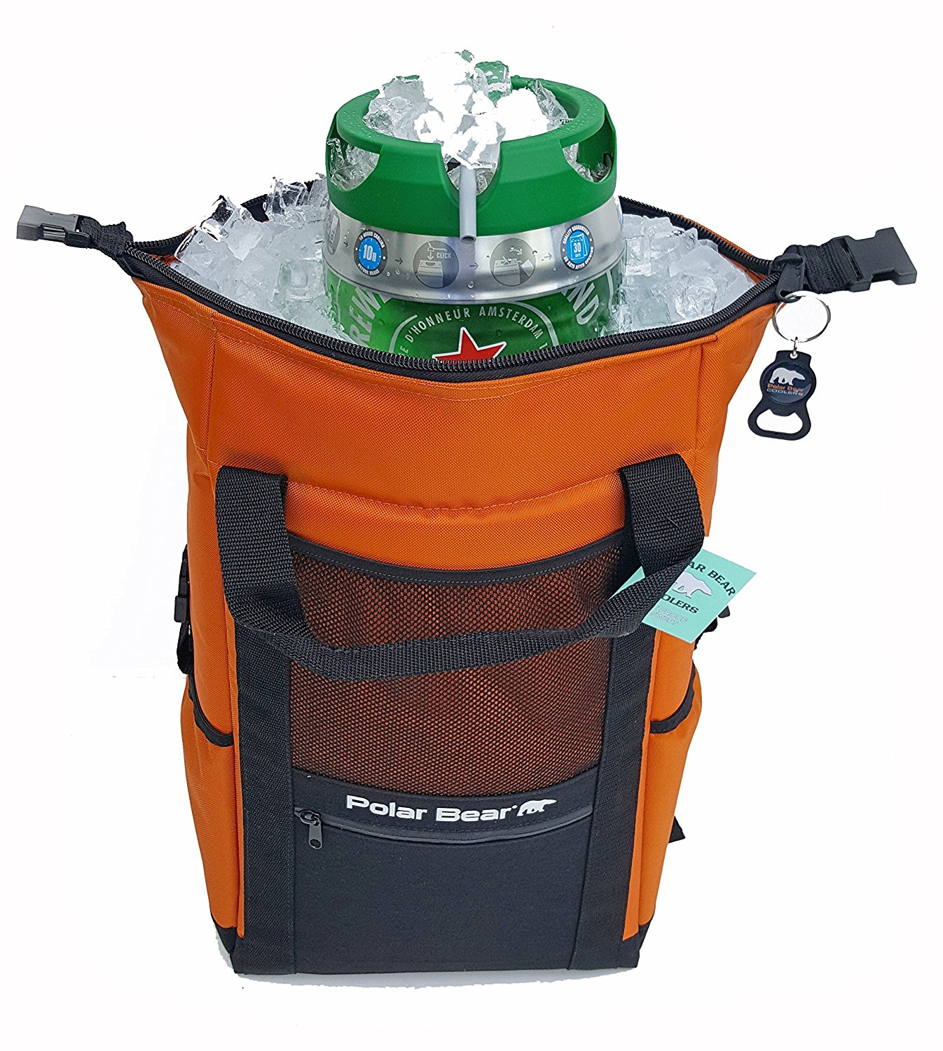 best coolers on the market