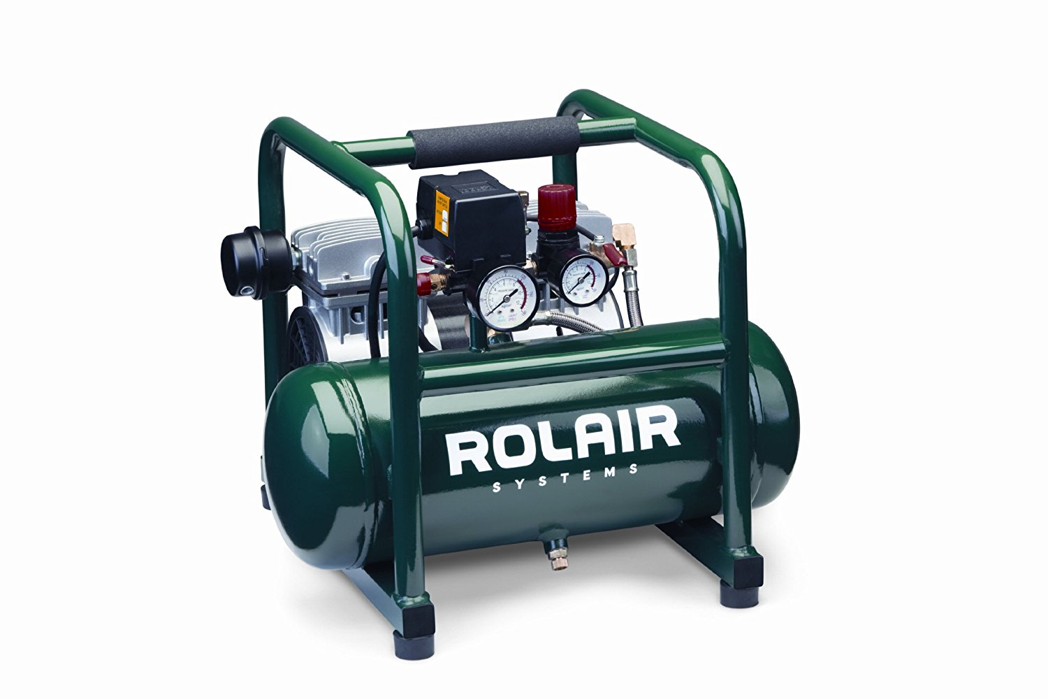 best best portable air compressor