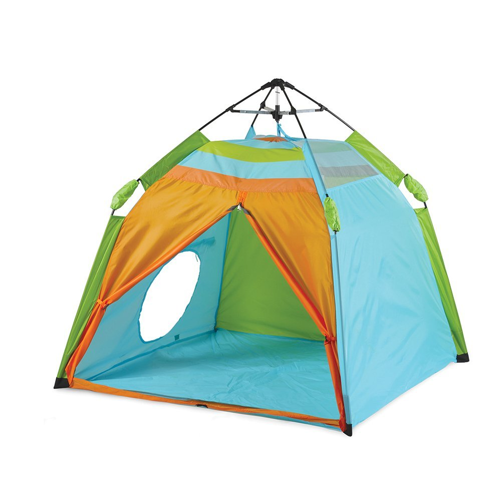 baby tents for beach