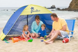 baby tent for beach