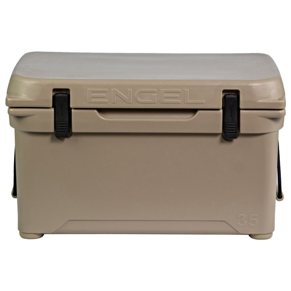 Best Coolers For The Money