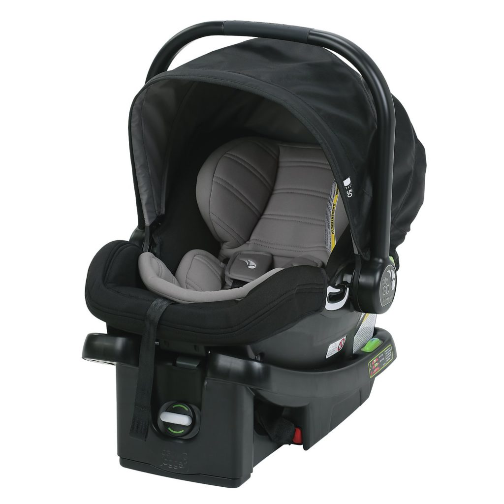 Best Infant Car Seat And Stroller Combo .