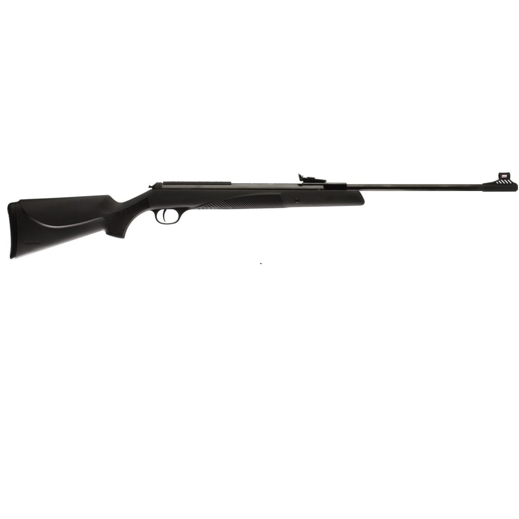 Best air rifle on the market