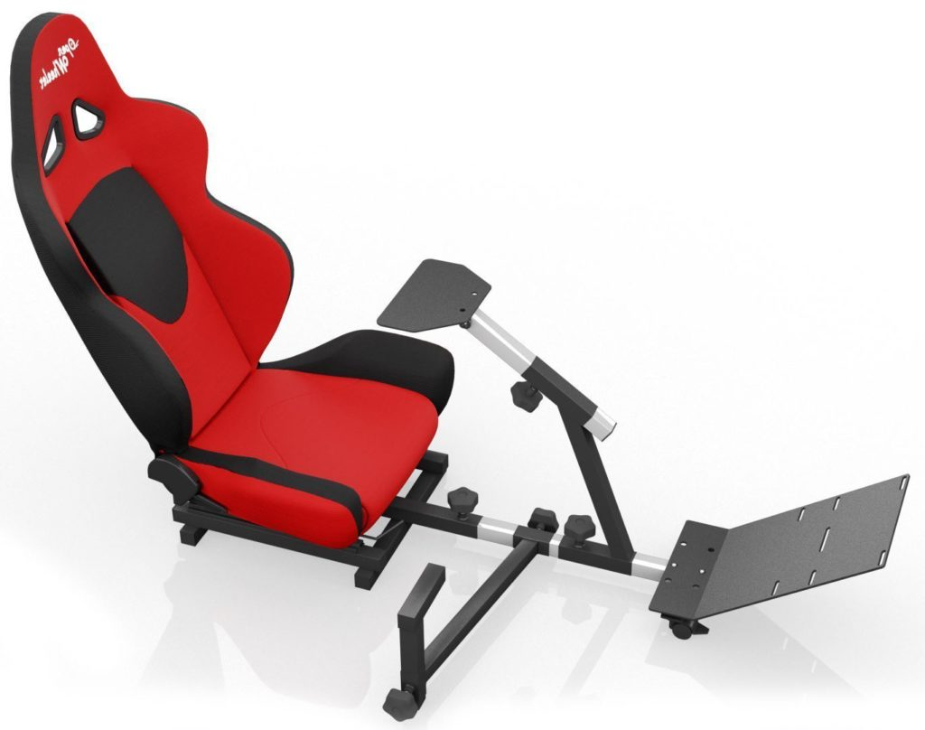 Comfortable Chairs For Gaming - best gaming chair for adults