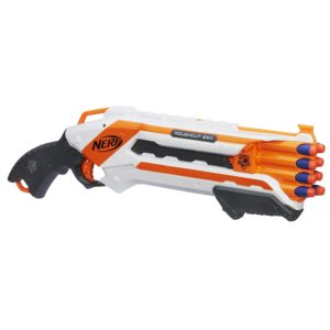 new nerf guns coming out