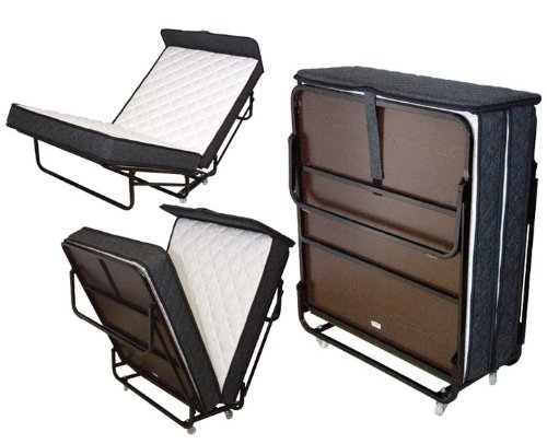 double size rollaway bed