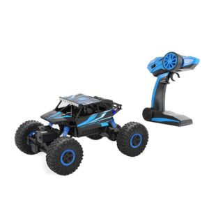 remote control toys for boys