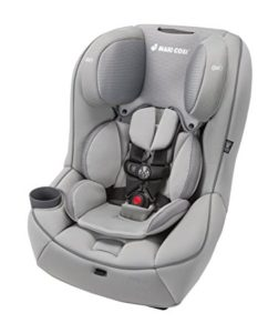 Compact Car Seats For Infants