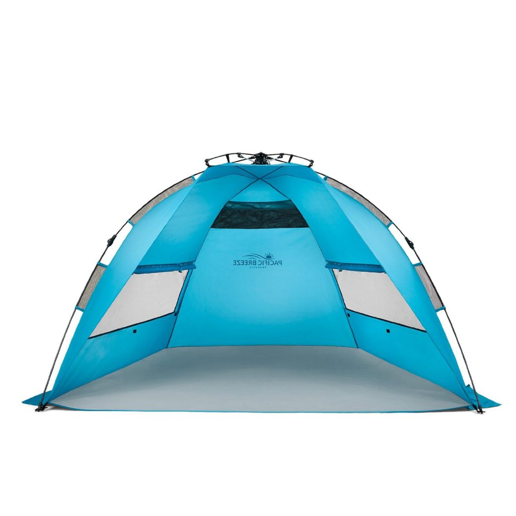 Baby Tents For Outdoors