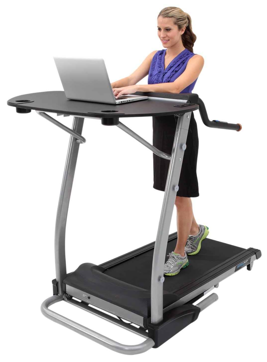 Best Treadmills For Running At Home.