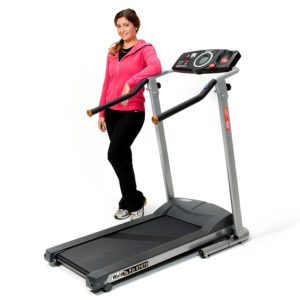 Treadmill For 300 Lb Person