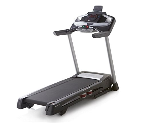 500 Lb Weight Capacity Elliptical