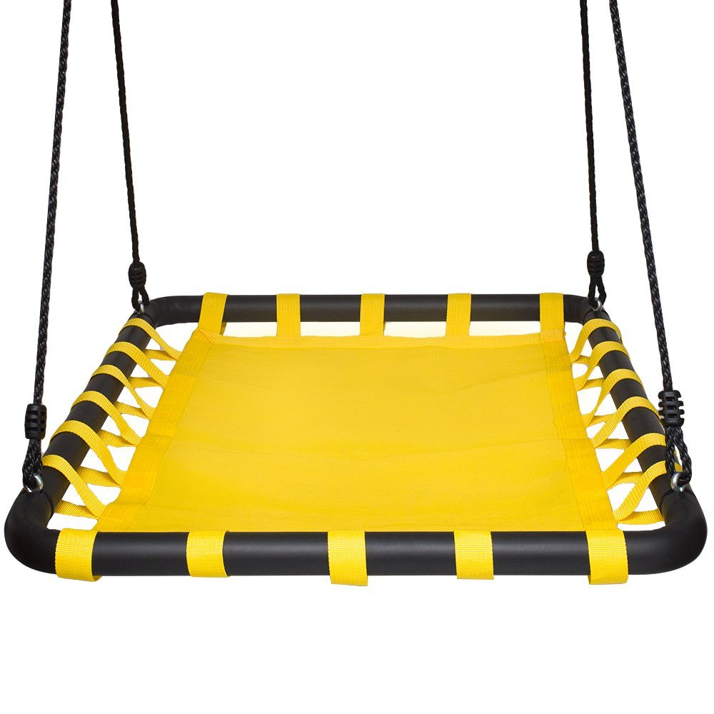 Best Swing Set For 10 Year Old