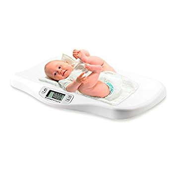 Best Infant Scale