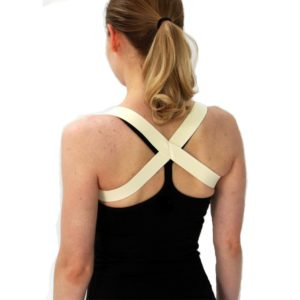 Best Back Brace For Posture