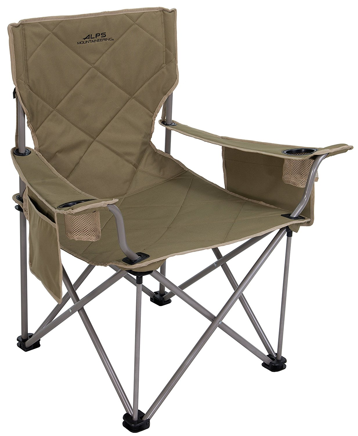 Cool Most Comfortable Heavy Duty Folding Camping Chairs For Heavy Dailytribune Chair Design For Home Dailytribuneorg
