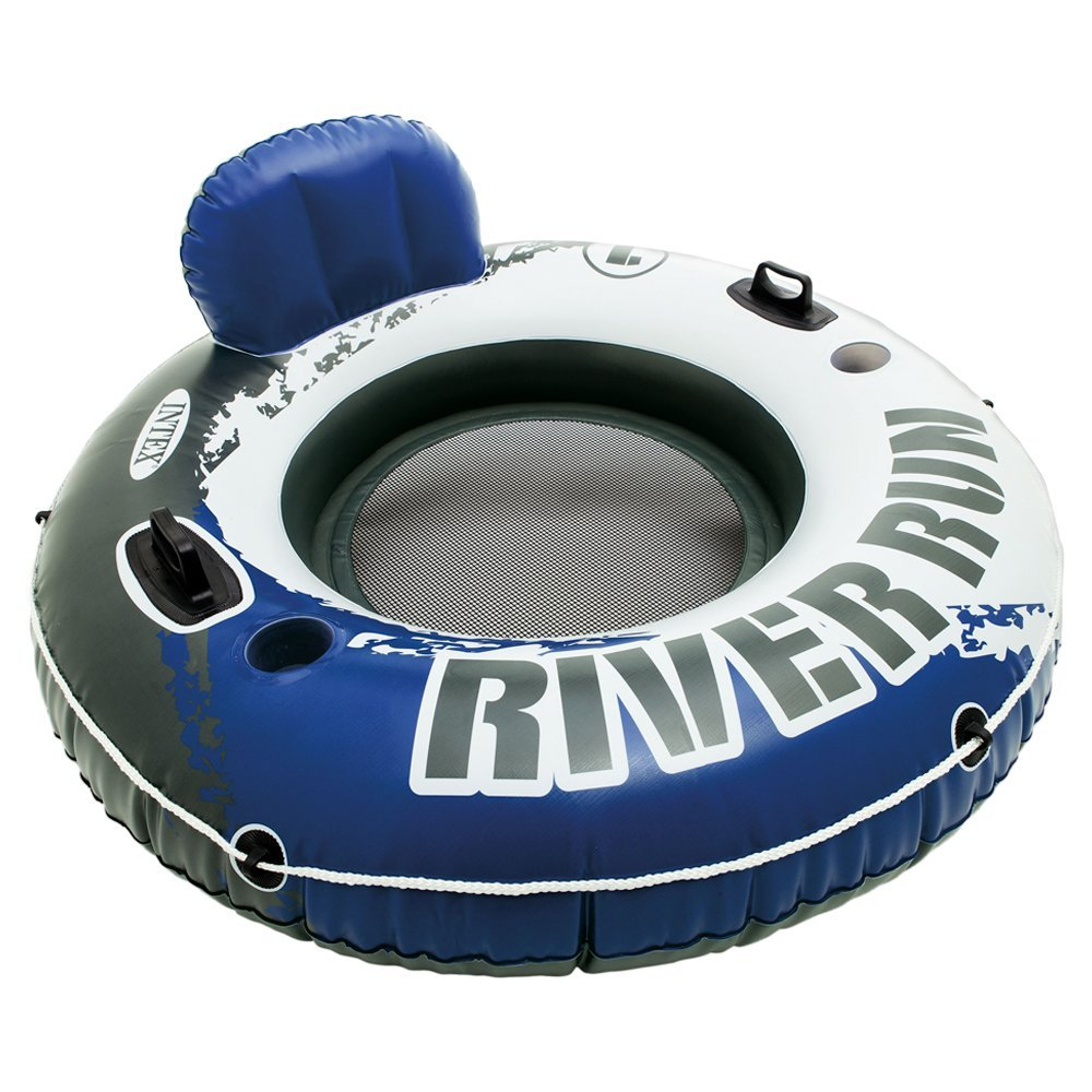 best-tubes-for-river-tubing
