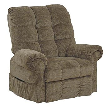 Best Big Man Recliner