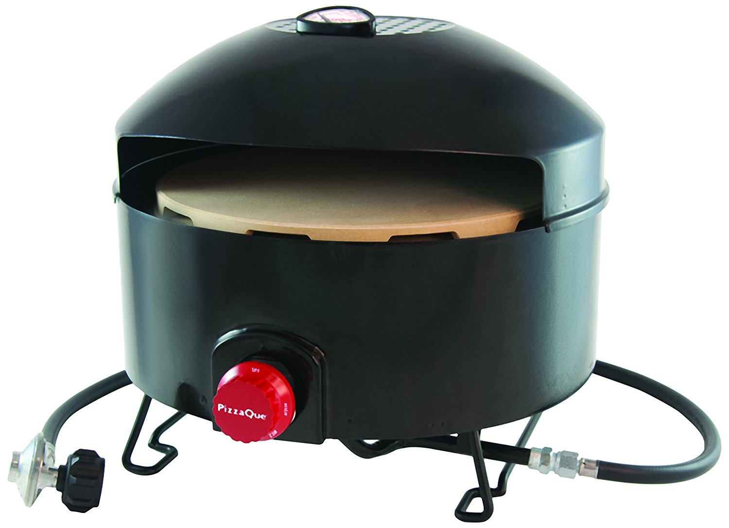 portable pizza maker