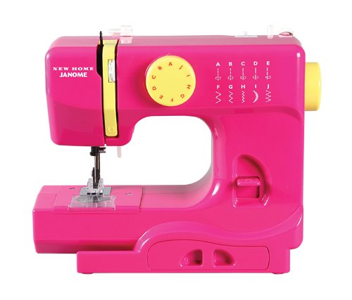 best beginner sewing machine for kids