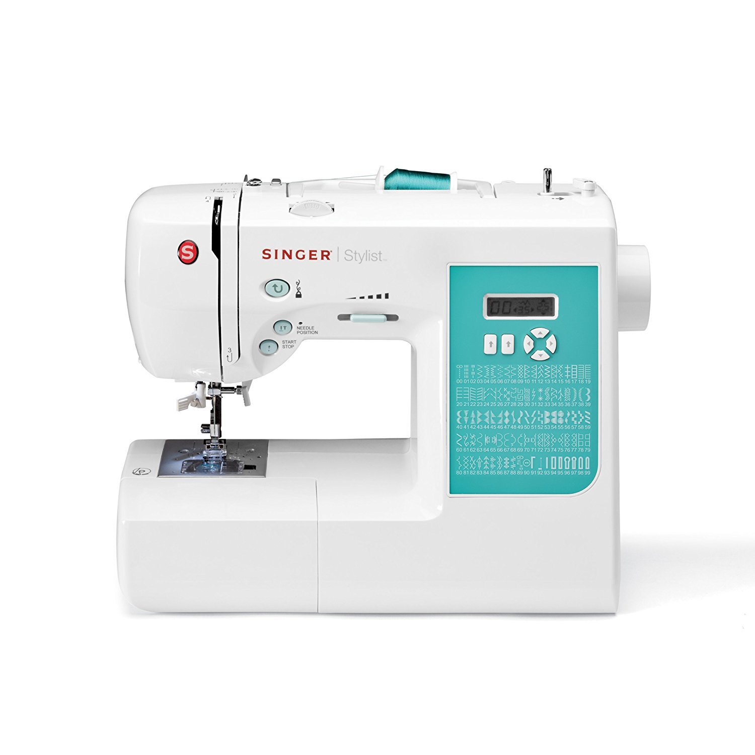 Sewing Machines For Kids