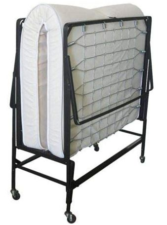 what is the best fold away bed